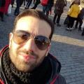Adrian, 30, Buenos Aires, Argentina