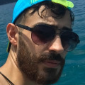 Mohammad kwaidi, 27, Kuala Lumpur, Malaysia