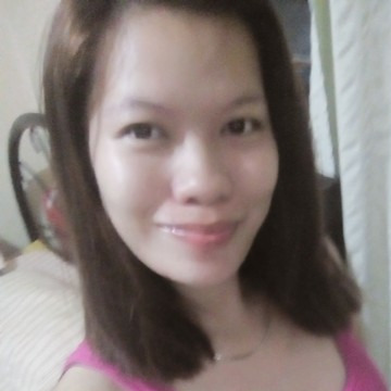 Honey Mirafuentes, 26, Manila, Philippines