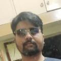Chets, 33, Mumbai, India