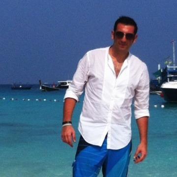 elegecmez, 35, Moscow, Russian Federation