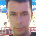 Murat, 36, Alanya, Turkey