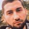 Андрей, 36, Kiev, Ukraine
