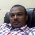 Abu mozan, 35, Bishah, Saudi Arabia