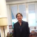 andrea, 56, Milan Province , Italy