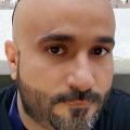 Mokhtar, 34,