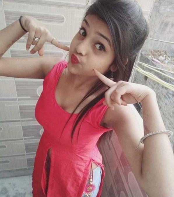 Nisha, 24, Jaipur, India
