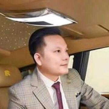 Zhang, 50,