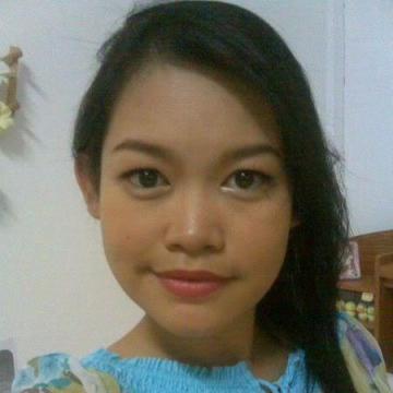 noona, 40, Thai Mueang, Thailand