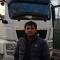 Мухаммед Забиён, 33, Tashkent, Uzbekistan