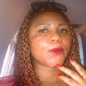 sexilyendowed, 30, Port Harcourt, Nigeria