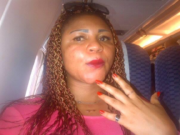 sexilyendowed, 31, Port Harcourt, Nigeria