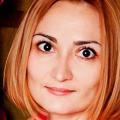 Renata, 31, Samara, Russian Federation