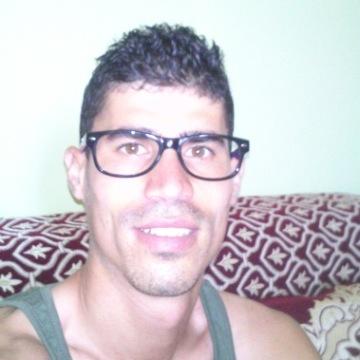 Item Dz, 30, Algiers, Algeria