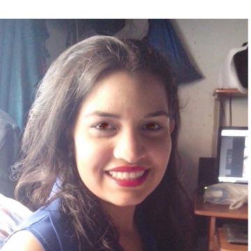Yenlove, 31, Barinas, Venezuela