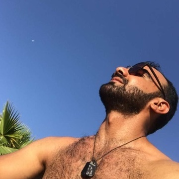 Omar Altwijari, 35,