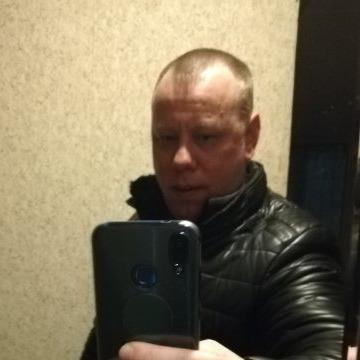 Алексей, 40, Aleysk, Russian Federation