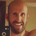 Tyler, 31, Medford, United States