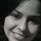 carolina mendoza, 32, Barquisimeto, Venezuela