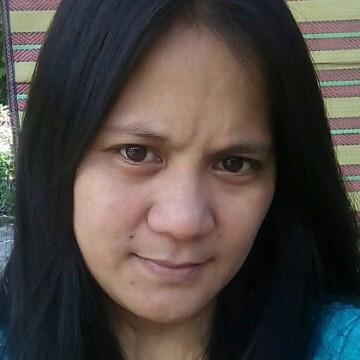 Michelle Aguilar, 39,