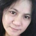 Michelle Aguilar, 37,