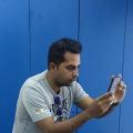 Saurabh, 38, Bhopal, India