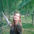 Evgeniya, 30, Krasnodar, Russian Federation
