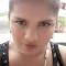Elisa, 32, Lima, Peru