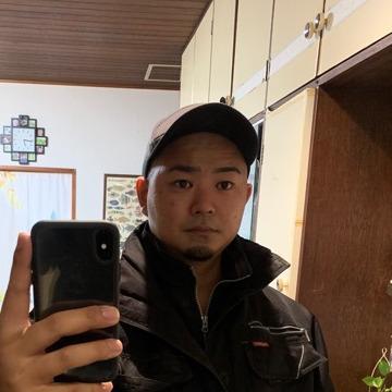 よなみね きいち, 28, Naha, Japan