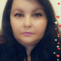 Татьяна, 40, Pavlodar, Kazakhstan