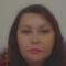 Татьяна, 40, Petropavlovsk, Kazakhstan