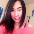 Janenii'e Nnp, 28, Chiang Dao, Thailand
