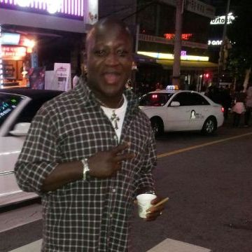 Cool Bigboy, 33, South Berwick, United States