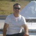 AURÉLIO FILIPE, 53, Viana, Angola