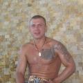 Иван, 52, Minsk, Belarus