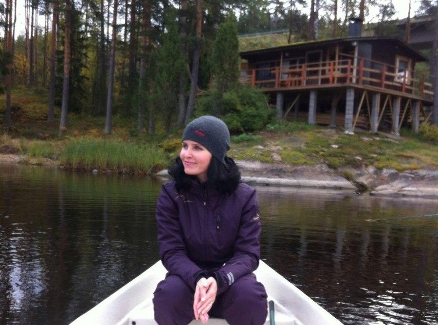 Ирина, 31, Saint Petersburg, Russian Federation