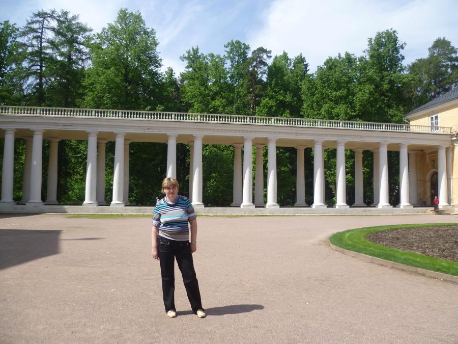 Наталья, 51, Moscow, Russian Federation