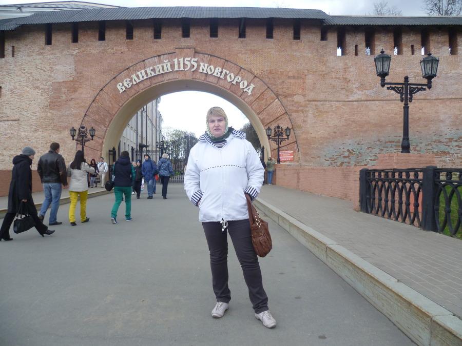Наталья, 52, Moscow, Russian Federation