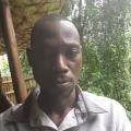 Samuel, 35, Kampala, Uganda