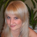 Мила, 34, Kemerovo, Russian Federation