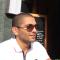 Karim, 37, Dubai, United Arab Emirates