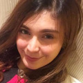 Dianna, 32, City of San Fernando, Philippines