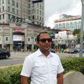 Lakhwinder Riar, 28, Amritsar, India