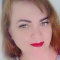 Ирина, 41, Saint Petersburg, Russian Federation