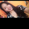 Pamela Rujel Bravo, 22, Lima, Peru