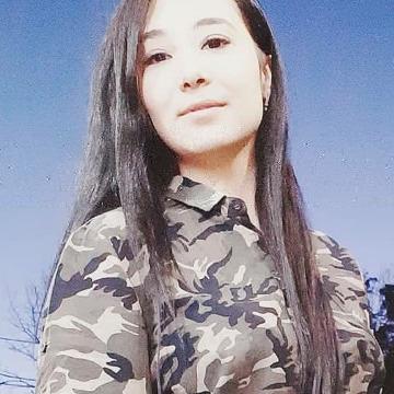 Азиза, 24, Simferopol', Russian Federation