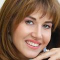 RymmA, 36, Sumy, Ukraine