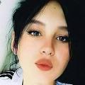 Юлия, 23, Kiev, Ukraine