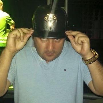 Playboy_RJ, 37, Rio de Janeiro, Brazil