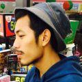 MR.mustache, 23, Bangkok, Thailand